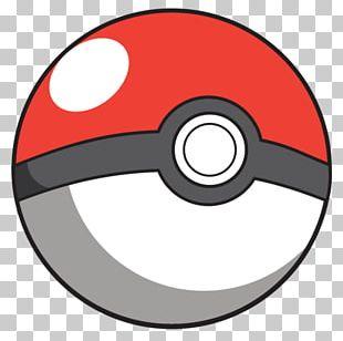 Pokémon GO Poké Ball Ash Ketchum Coloring Book PNG