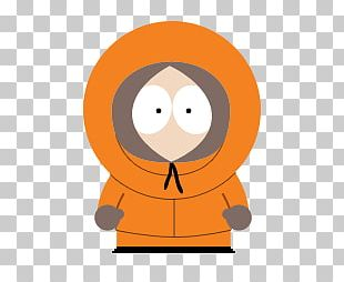 South Park: The Stick Of Truth South Park: The Fractured But Whole Kenny McCormick Butters Stotch Eric Cartman PNG