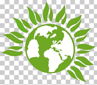 United Kingdom Green Party Of The United States Political Party PNG