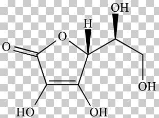 Vitamin C Ascorbic Acid Health Mensonges & Vérités: Les Solutions Pour Votre Santé PNG