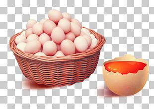 Egg Slicer Basket Food PNG