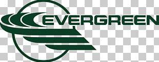 Evergreen International Airlines Evergreen Marine Corp. Logo Evergreen International Aviation PNG