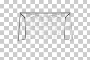 Light Black And White PNG
