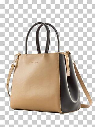 Bag Woman Designer PNG