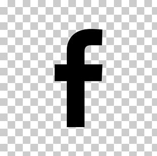 Facebook Icon Png Images Facebook Icon Clipart Free Download