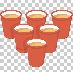 Beer Pong Alcoholic Drink Computer Icons College PNG