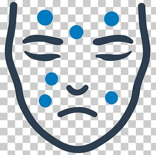 Computer Icons Dermatology Health Care Acne Patient PNG