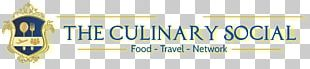Culinary Art Delicatessen Restaurant Food Gourmet PNG