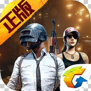 PlayerUnknown's Battlegrounds Mobile Phones Free Fire-我要活下去 Rules Of Survival Mobile Game PNG