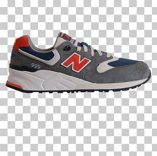 hot sales 4b8de 67071 Sneakers New Balance Skate Shoe Adidas PNG