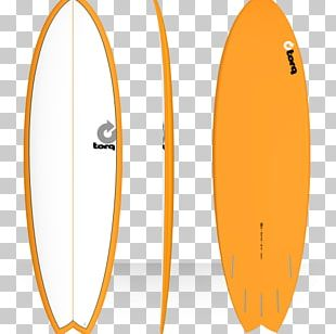 Surfboard Surfing Standup Paddleboarding Wind Wave Longboard PNG