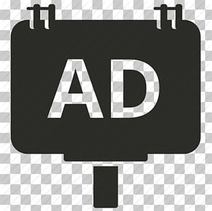 Digital Marketing Online Advertising Computer Icons Billboard PNG