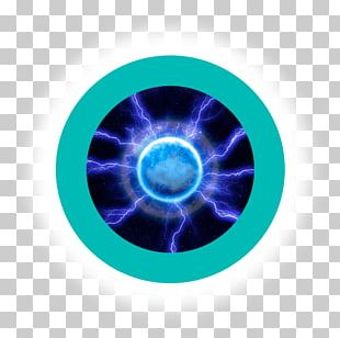 Electricity Lightning Electric Current Energy PNG