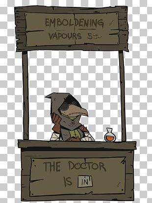 Plague Doctor Bubonic Plague Physician Darkest Dungeon Pepe The Frog PNG