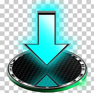 RocketDock Computer Icons Computer Software PNG