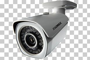 Wireless Security Camera IP Camera Closed-circuit Television Lorex Technology Inc PNG