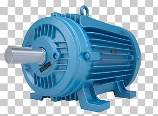 Electric Motor Electricity Stock Photography Electric Power PNG