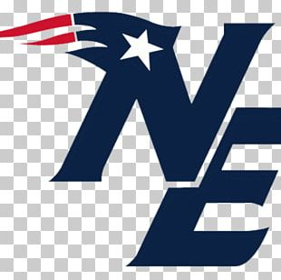 New England Patriots NFL Foxborough Atlanta Falcons Pittsburgh Steelers PNG