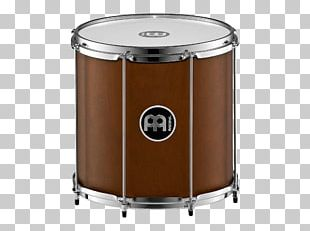 Tom-Toms Snare Drums Repinique Meinl Percussion PNG