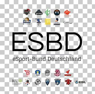 Counter-Strike: Global Offensive Germany Electronic Sports ESport-Bund Deutschland League Of Legends PNG