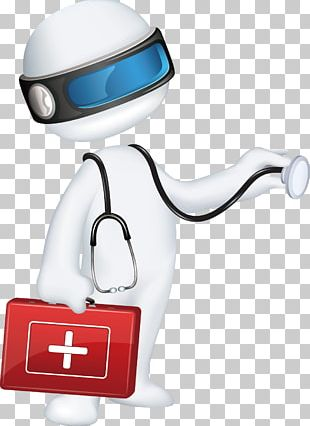 Medical Diagnosis PNG