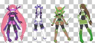 Mega Man: The Power Battle Rockman EXE WS Mega Man Battle Chip Challenge Mega Man X PNG