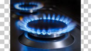 Natural Gas Gas Natural Instalaciones De Los Edificios Energy PNG