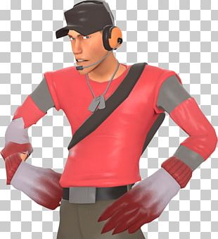Top Team Fortress 2 Clothing Amazon.com Online Shopping PNG