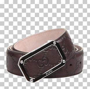 Belt Buckle Gucci Belt Buckle PNG
