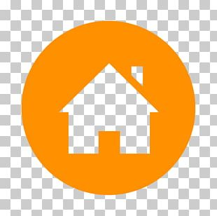 Bitcoin Cryptocurrency Exchange Ethereum Logo PNG