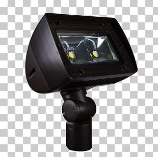 Light Technology PNG