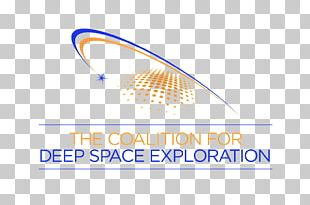 NASA Universe Space Exploration Outer Space Astronaut PNG