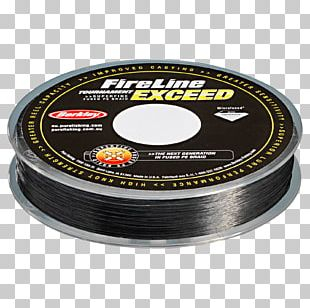 Braided Fishing Line Braided Fishing Line Power Pro PNG