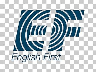 EF Education First Hult International Business School Job Teacher PNG