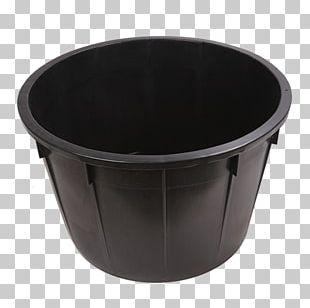 Flowerpot Instant Pot Plastic Non-stick Surface Olla PNG