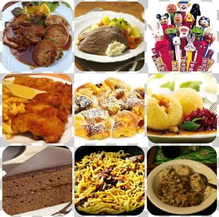 Vegetarian Cuisine Full Breakfast Middle Eastern Cuisine Wiener Schnitzel Fast Food PNG