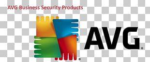 AVG AntiVirus AVG Technologies CZ Avast Antivirus Software AVG PC TuneUp PNG