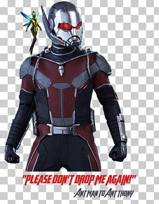 Captain America Hank Pym Iron Man Marvel Cinematic Universe Ant-Man PNG