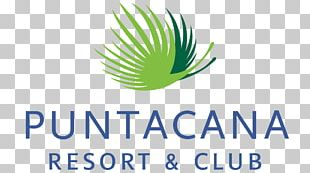 Hotel The Punta Cana Hotel Punta Cana International Airport The Westin Puntacana Resort & Club PNG