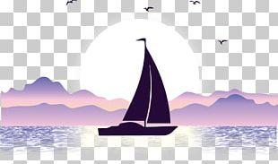Vecteur Illustration PNG