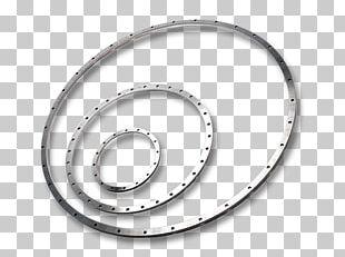 Wheel Circle Body Jewellery Rim Bicycle PNG
