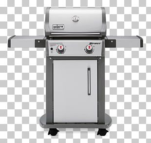 Barbecue Weber-Stephen Products Natural Gas Propane Gas Burner PNG