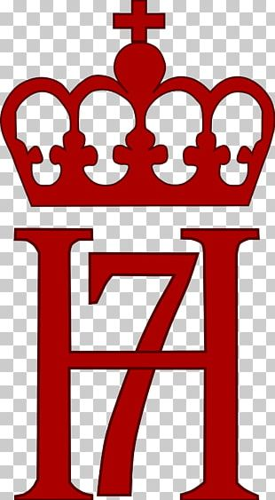 Monarchy Of Norway Operation Weserübung Norwegian Royal Family H7 PNG
