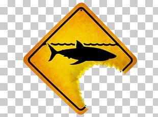 Surfing Surfboard Warning Sign Traffic Sign Sport PNG