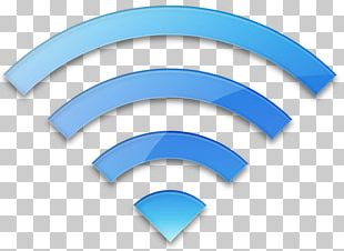 Wi-Fi Internet Mobile Phones Portable Network Graphics Computer Icons PNG