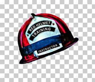 Red Helmet Training Beaumont Firefighter National Wildfire Coordinating Group Emergency Medical Technician PNG