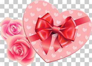 Restaurant Les Lavandes U6a2au6d5cu30deu30eau30f3u30edu30b1u30c3u30c8 Valentines Day Gift PNG