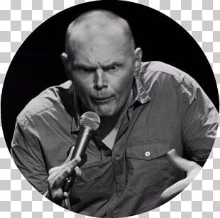 Bill Burr: I'm Sorry You Feel That Way Stand-up Comedy YouTube Comedian PNG