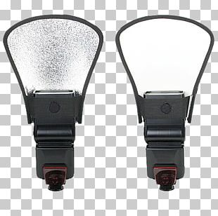 Canon EOS Flash System Fujifilm Camera PNG