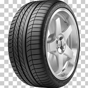 Car Goodyear Tire And Rubber Company Vehicle Automobile Repair Shop PNG